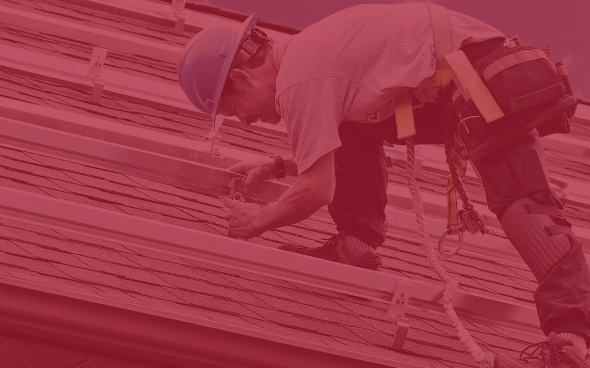 Houston-Roofing-replacements-and-repair