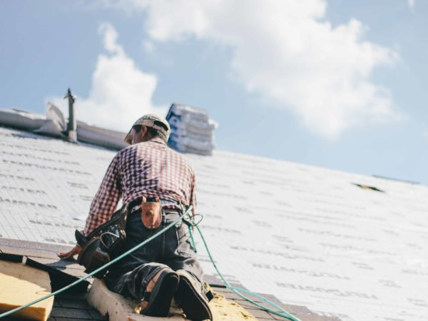 Roof-Replacement-Services-in-Kingwood-Roofing-Services-in-Houston