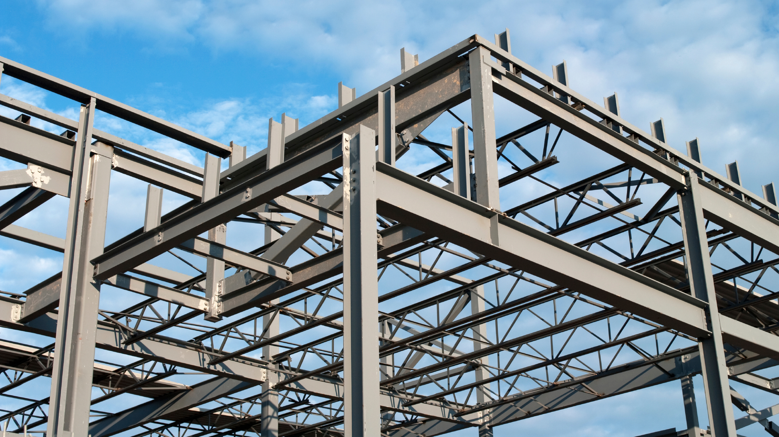 Commercial Construction in Pearland, TX   Texans Force