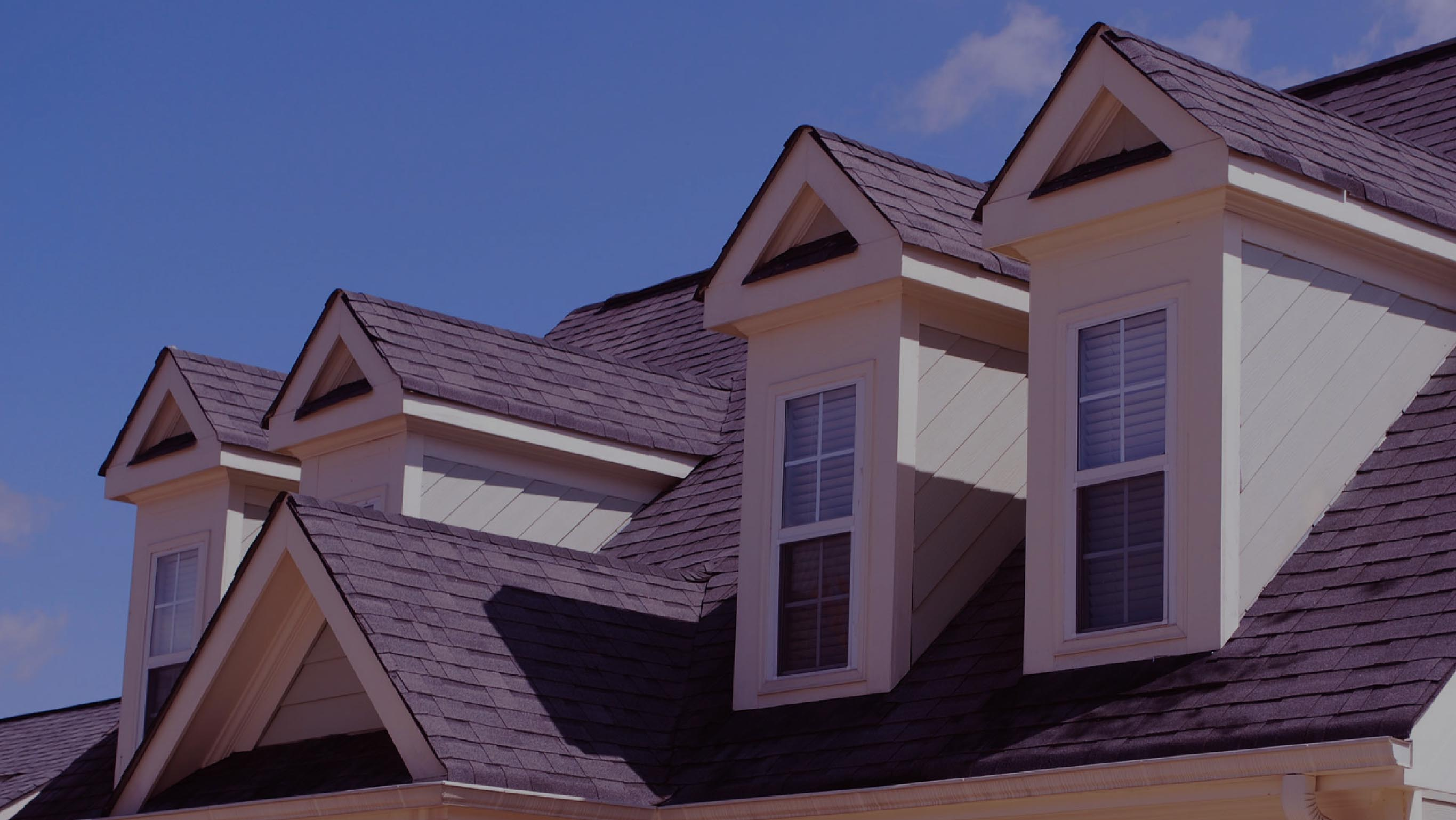 roofing-and-constrution-in-houston