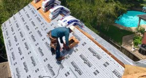Roof-Replacement-in-Bellaire
