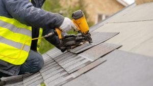 same-day-roof-replacement-in-kingwood
