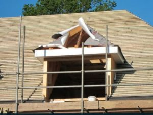 best-roofing-and-construction-company-in-houston