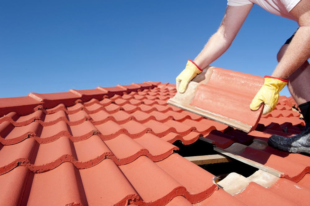 emergency-roof-replacement-in-Sugarland