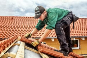 roof-repair-in-sugarland