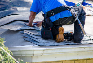 leak-repair-in-pearland