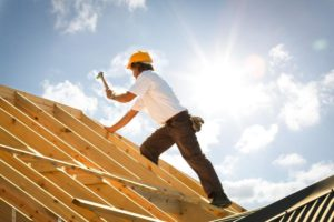 roof-repair-in-kingwood