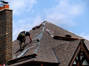 roof-replacement-in-sugarland